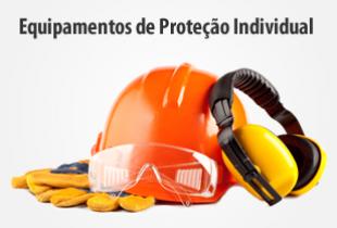 equipamentos-de-protecao2.png